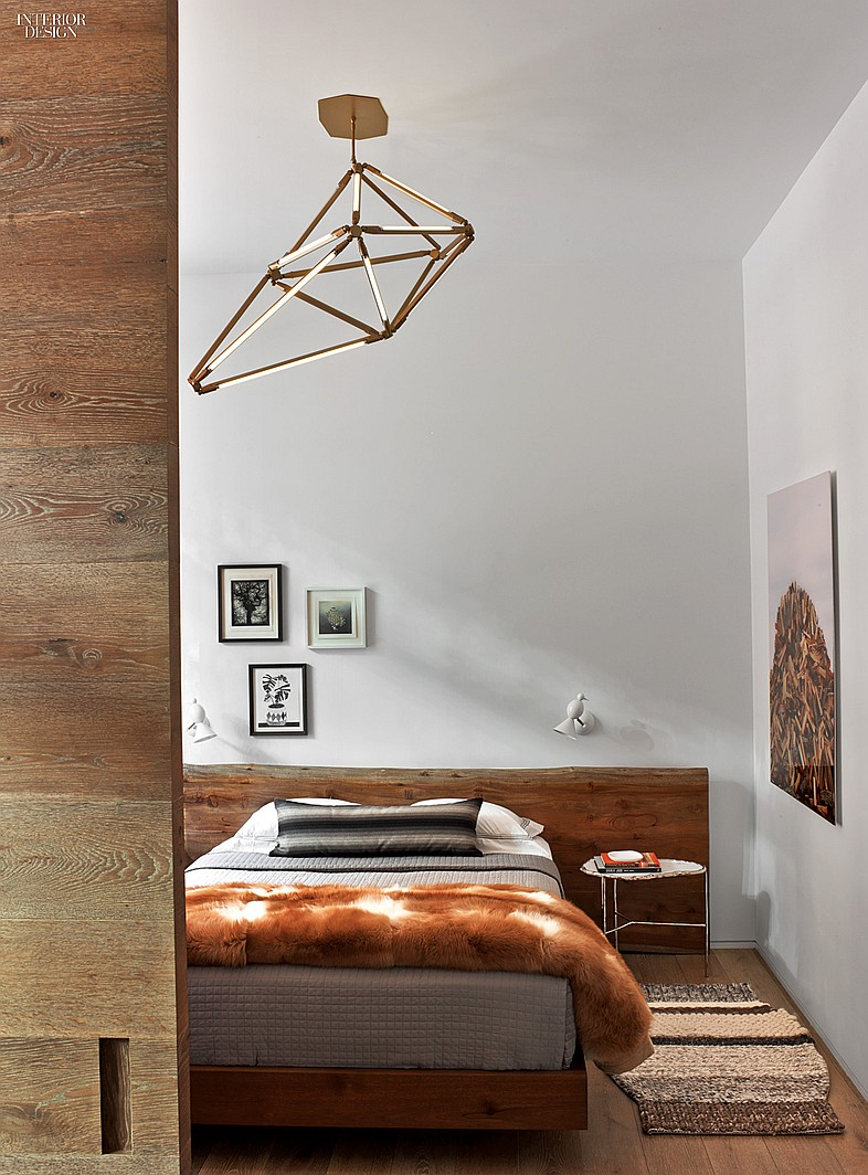 thumbs_83746-bedroom-noho-apartment-dufner-heighes-0914.jpg.0x1064_q90_crop_sharpen.jpg