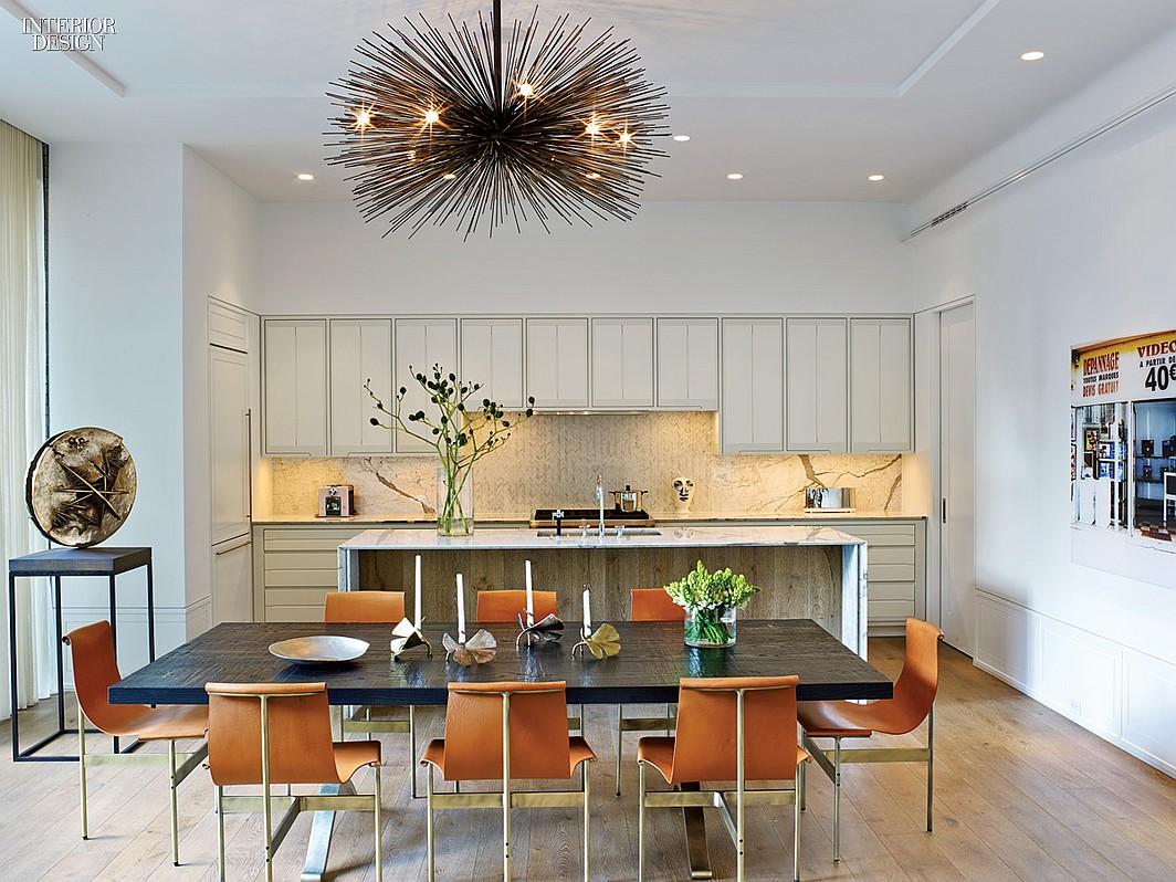 thumbs_23956-kitchen-noho-apartment-dufner-heighes-0914.jpg.1064x0_q90_crop_sharpen.jpg