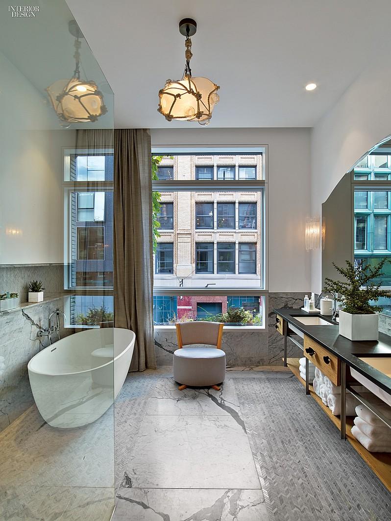 thumbs_63603-bathroom-noho-apartment-dufner-heighes-0914.jpg.0x1064_q90_crop_sharpen.jpg