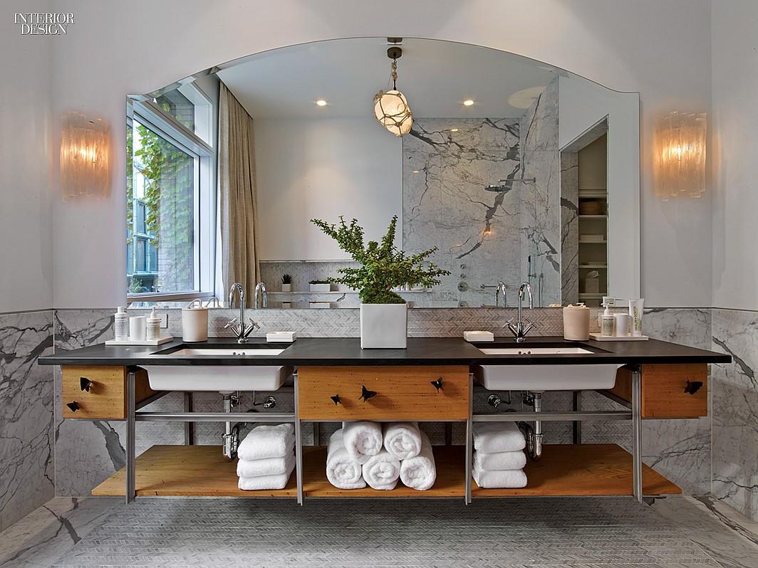 thumbs_62790-bathroom-vanity-noho-apartment-dufner-heighes-0914.jpg.1064x0_q90_crop_sharpen.jpg