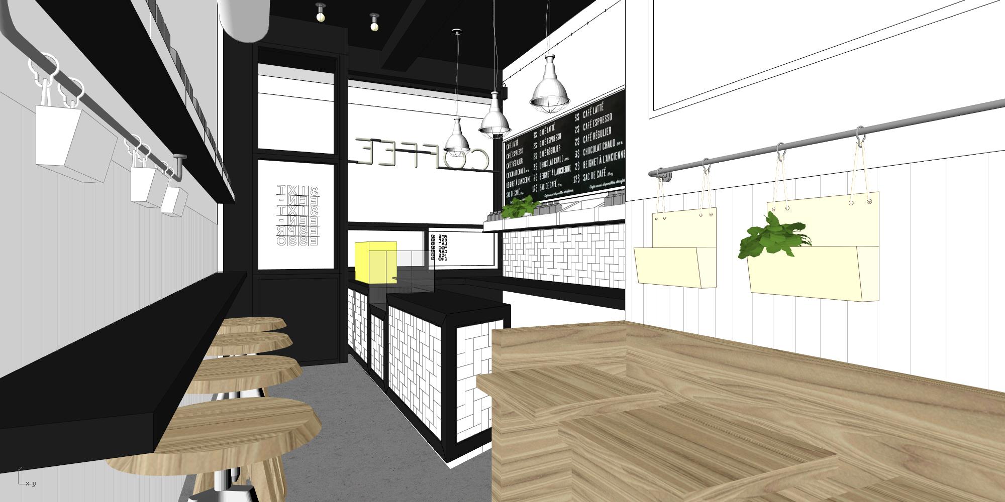 1616 AM CAFE_COUNTER.jpg