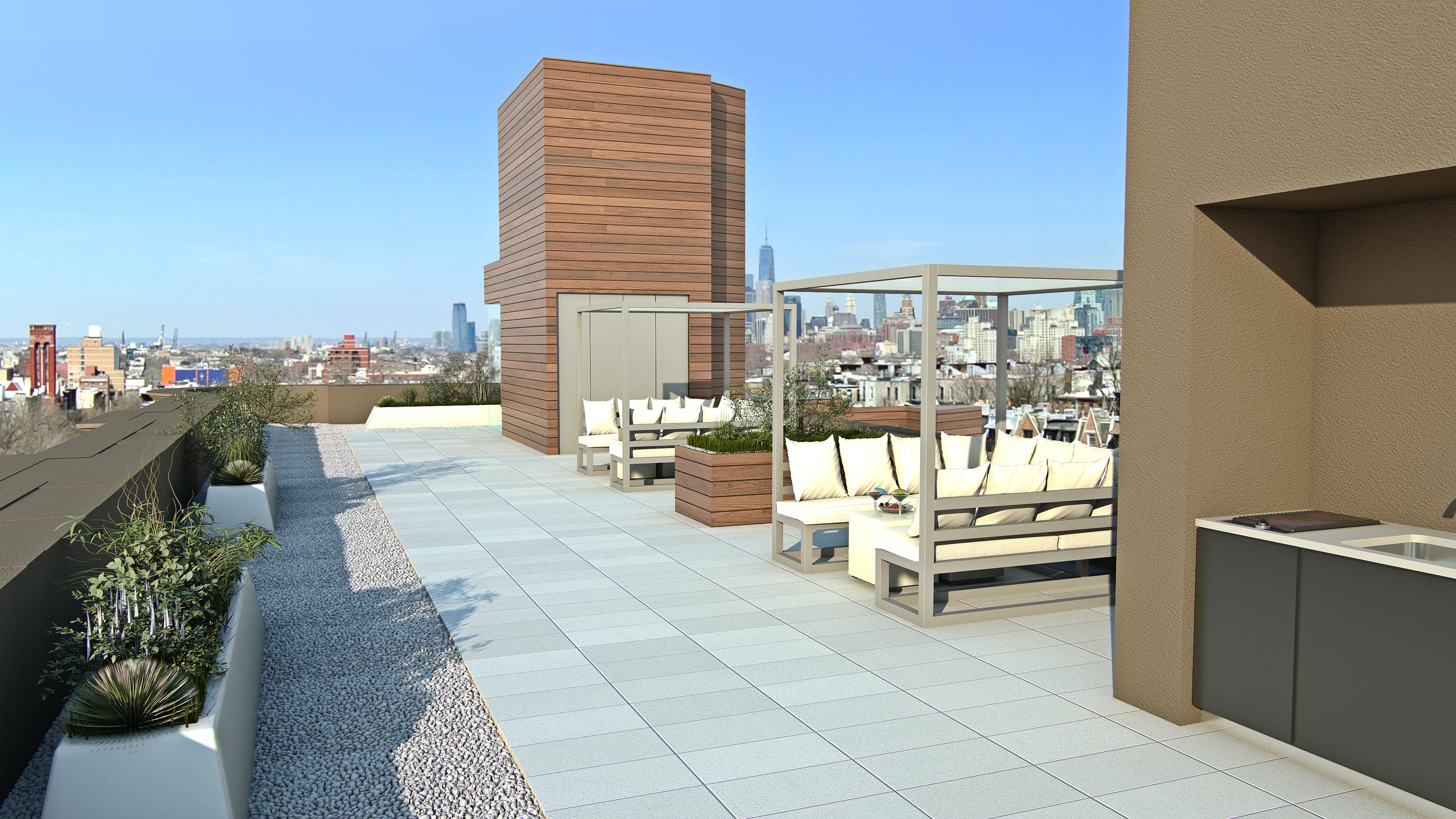 Roof_deck_HD.jpg