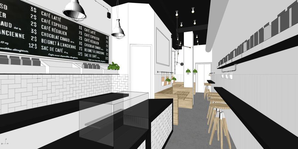 1616 AM CAFE_ENTRY.jpg