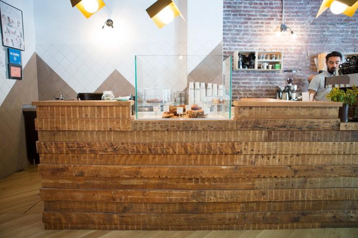 Brunswick-cafe-Bed-Stuy-Brooklyn10-Gardenista.jpg