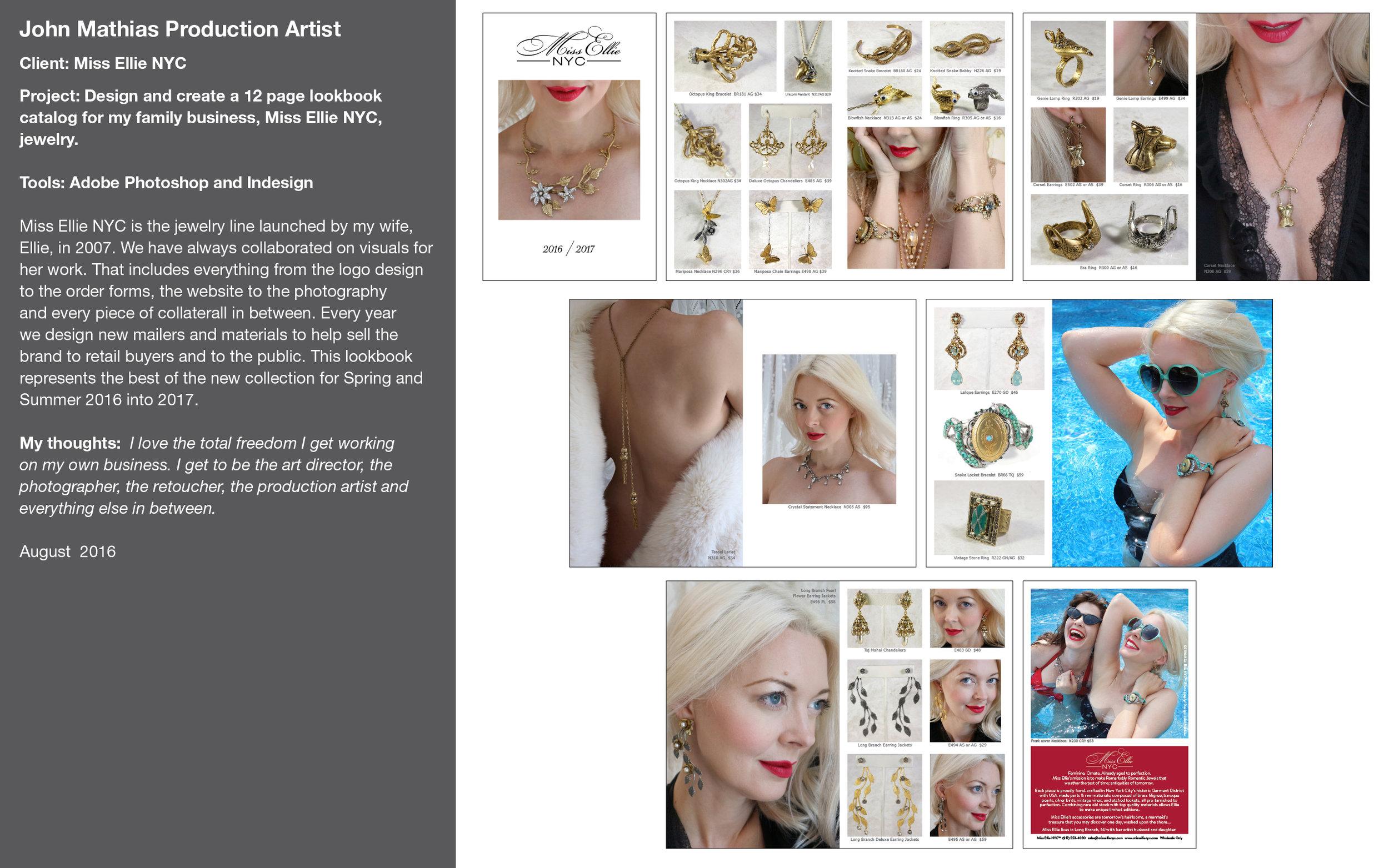 John Mathias Production_Profiles6.jpg
