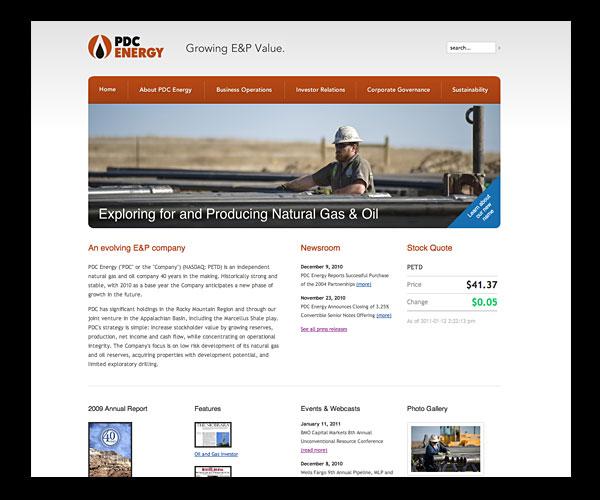 websites_00.jpg