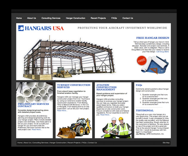 websites_07.jpg