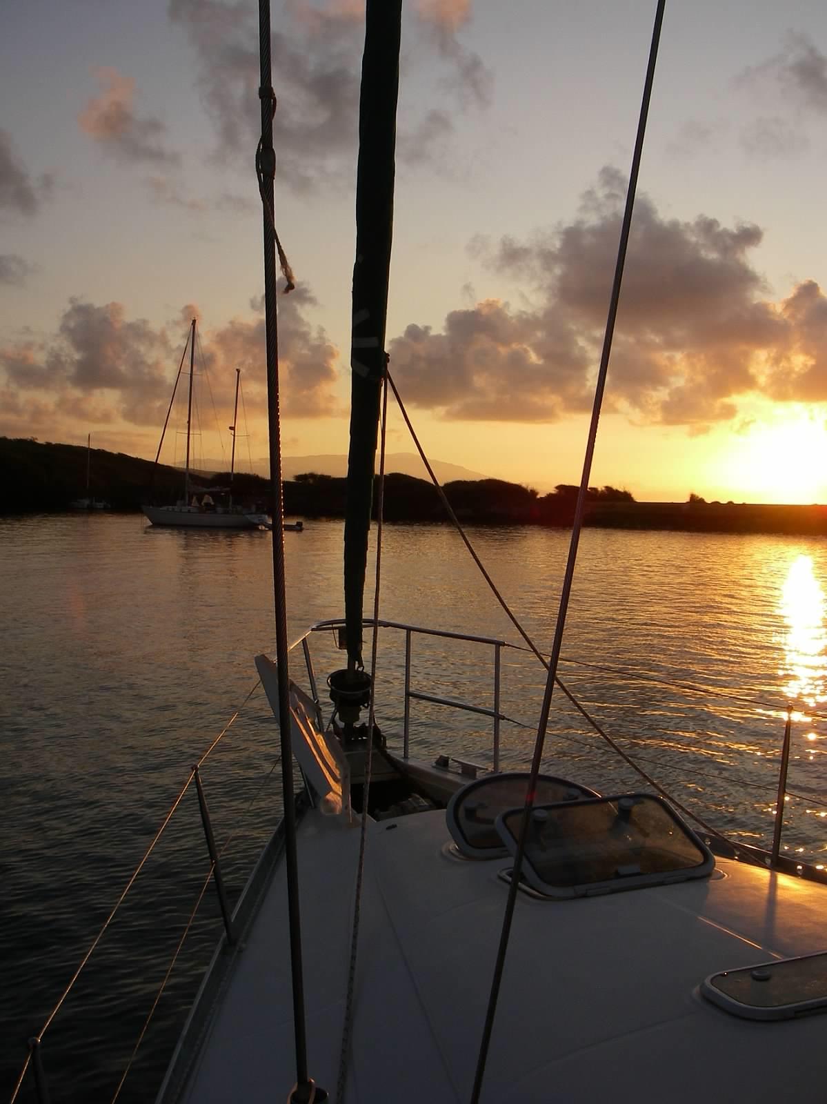 2008 Molokai (2).jpg