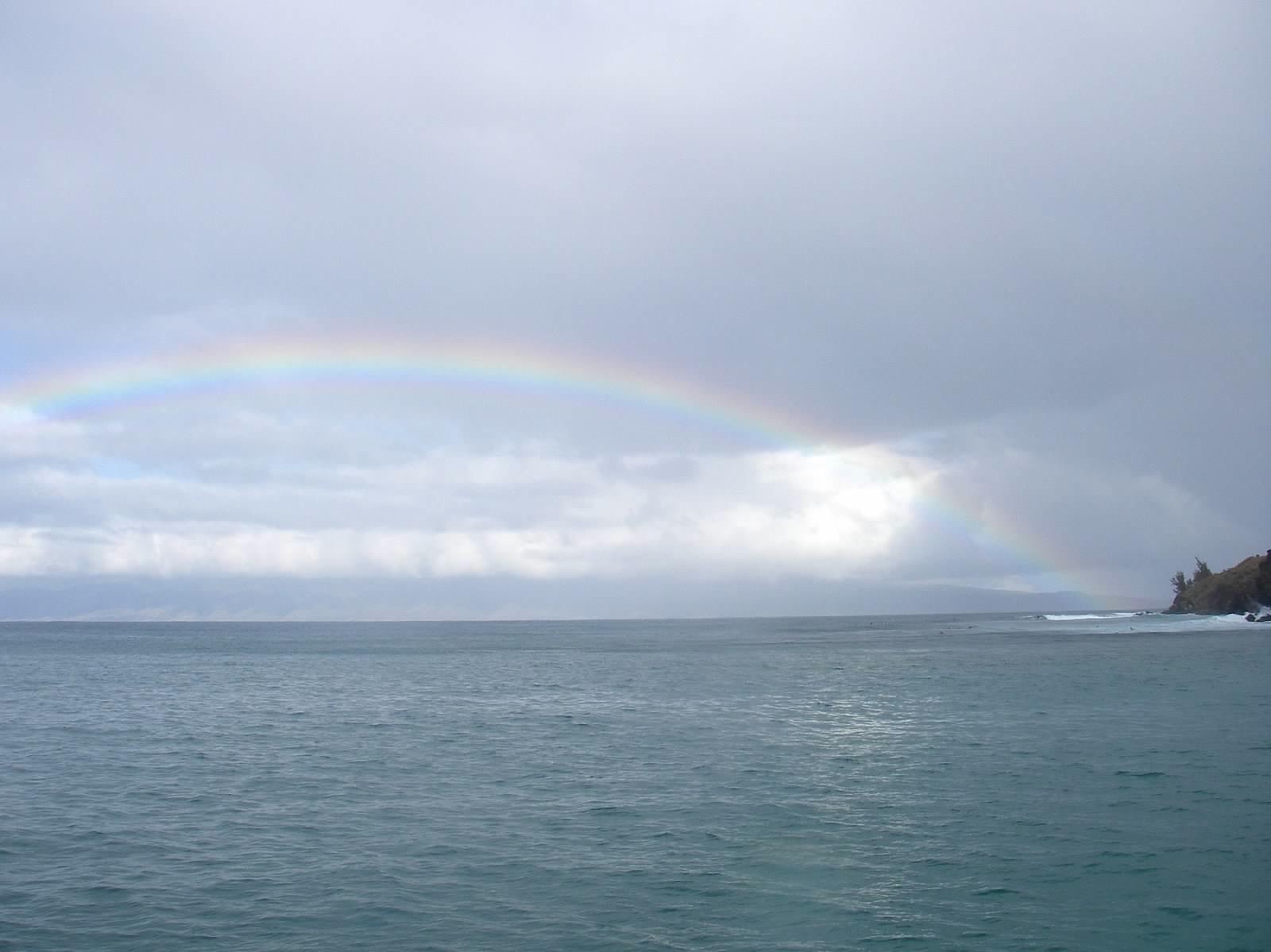 2008 Rainbow State.jpg