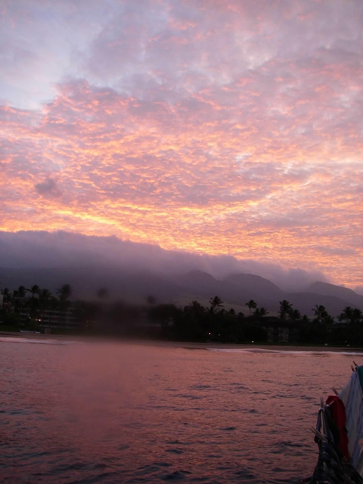 2008 Sunrise.jpg