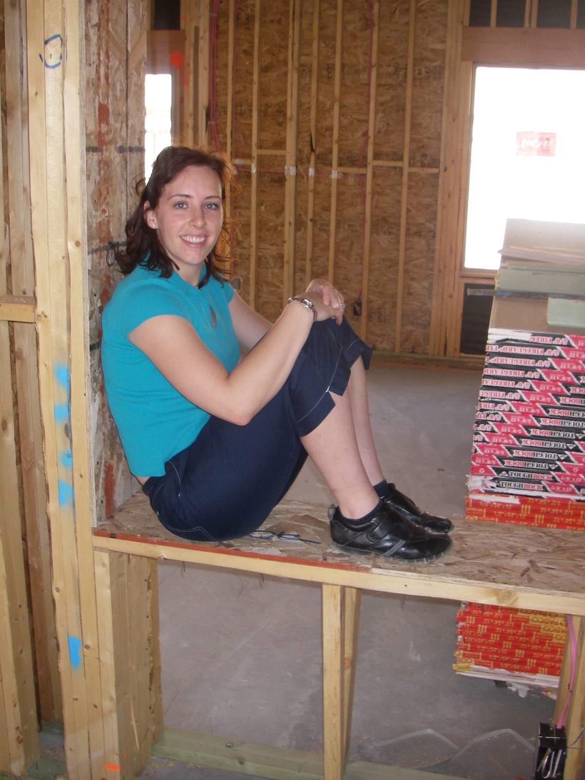 May 2006 House Living Room.jpg