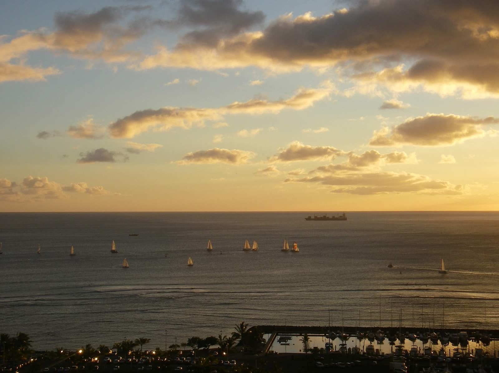 2008 Sail Race Honolulu.jpg