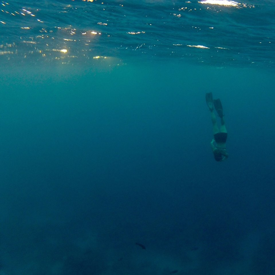 Freediving.jpg