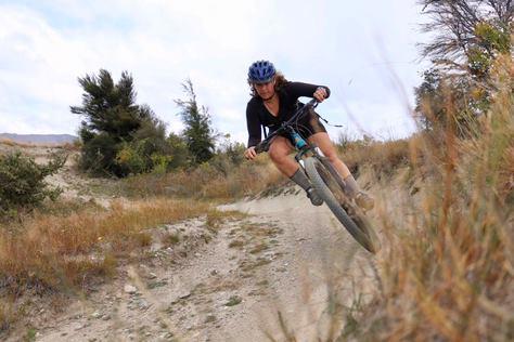 Mountain bike.jpg