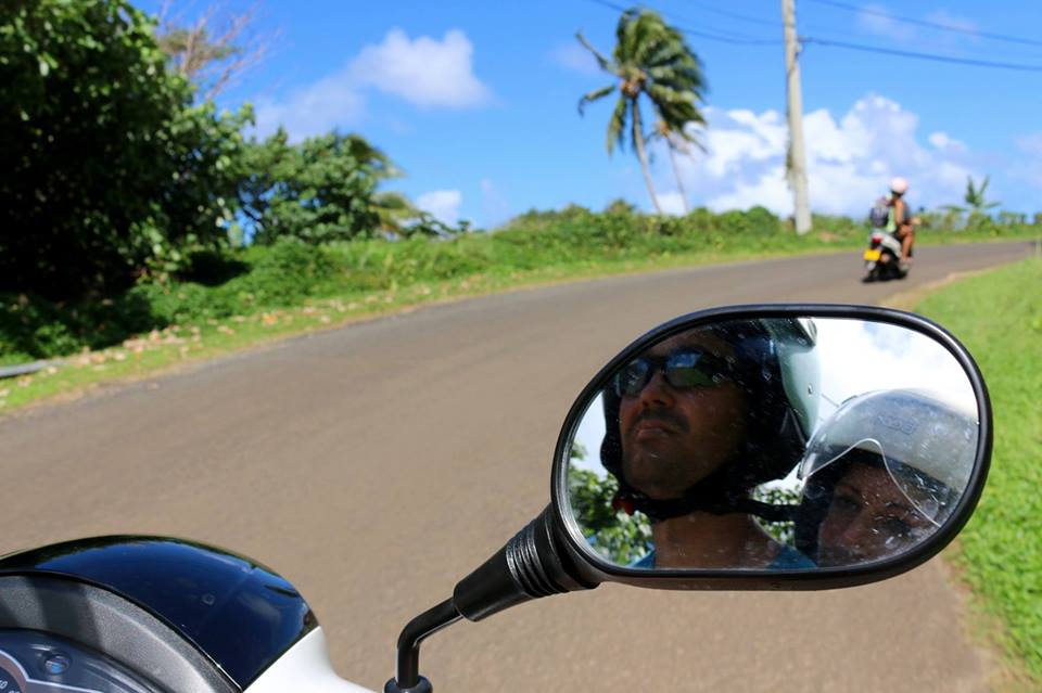 moped.jpg