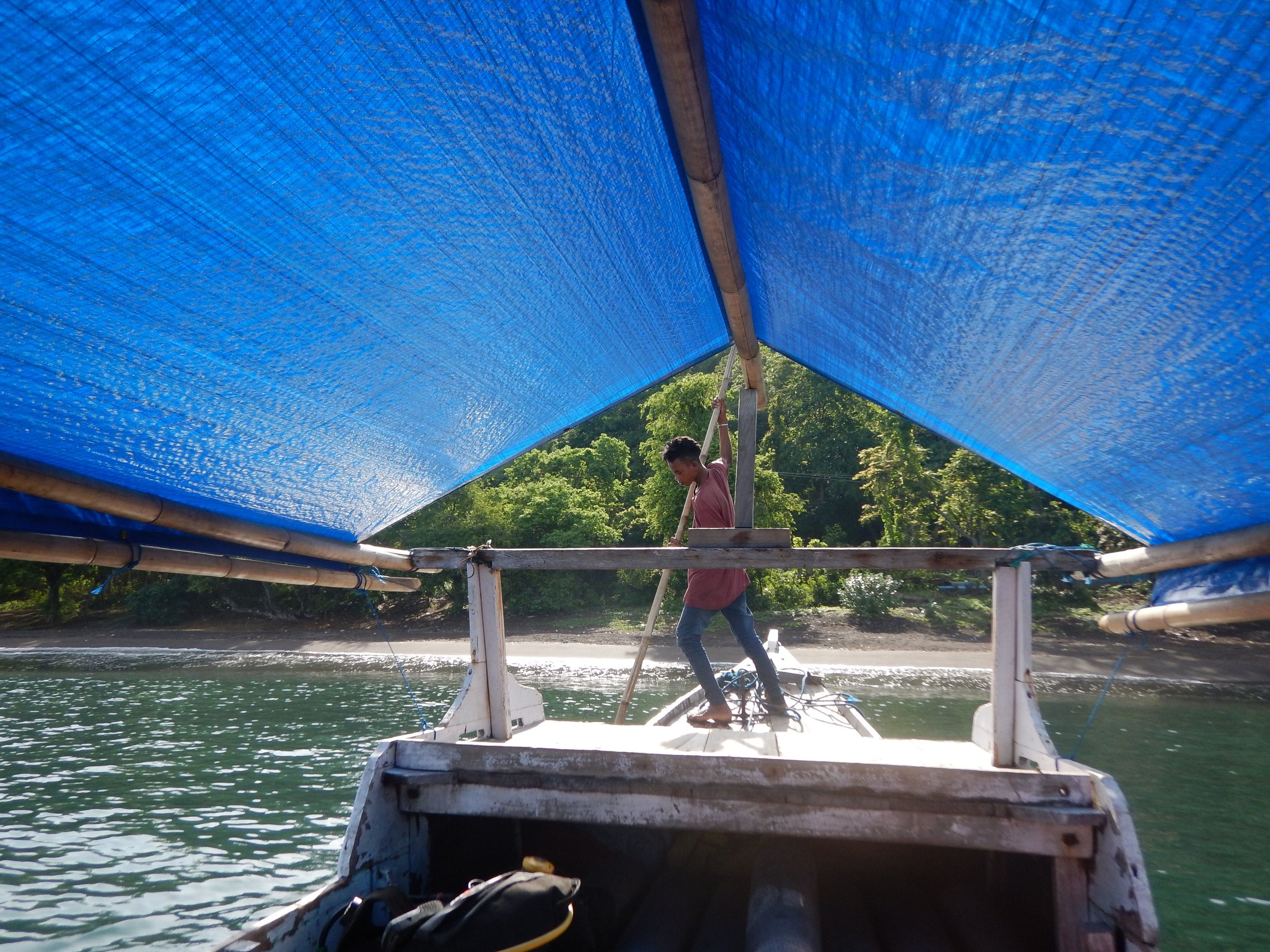 Flores, Akermi Dive resort (17).jpg