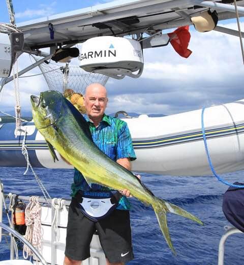 Murray Fish #3.jpg