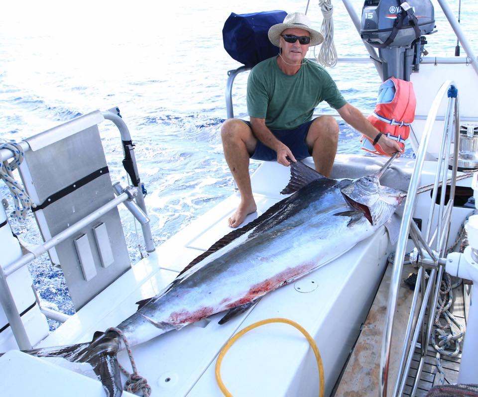 Murray Fish #1.jpg