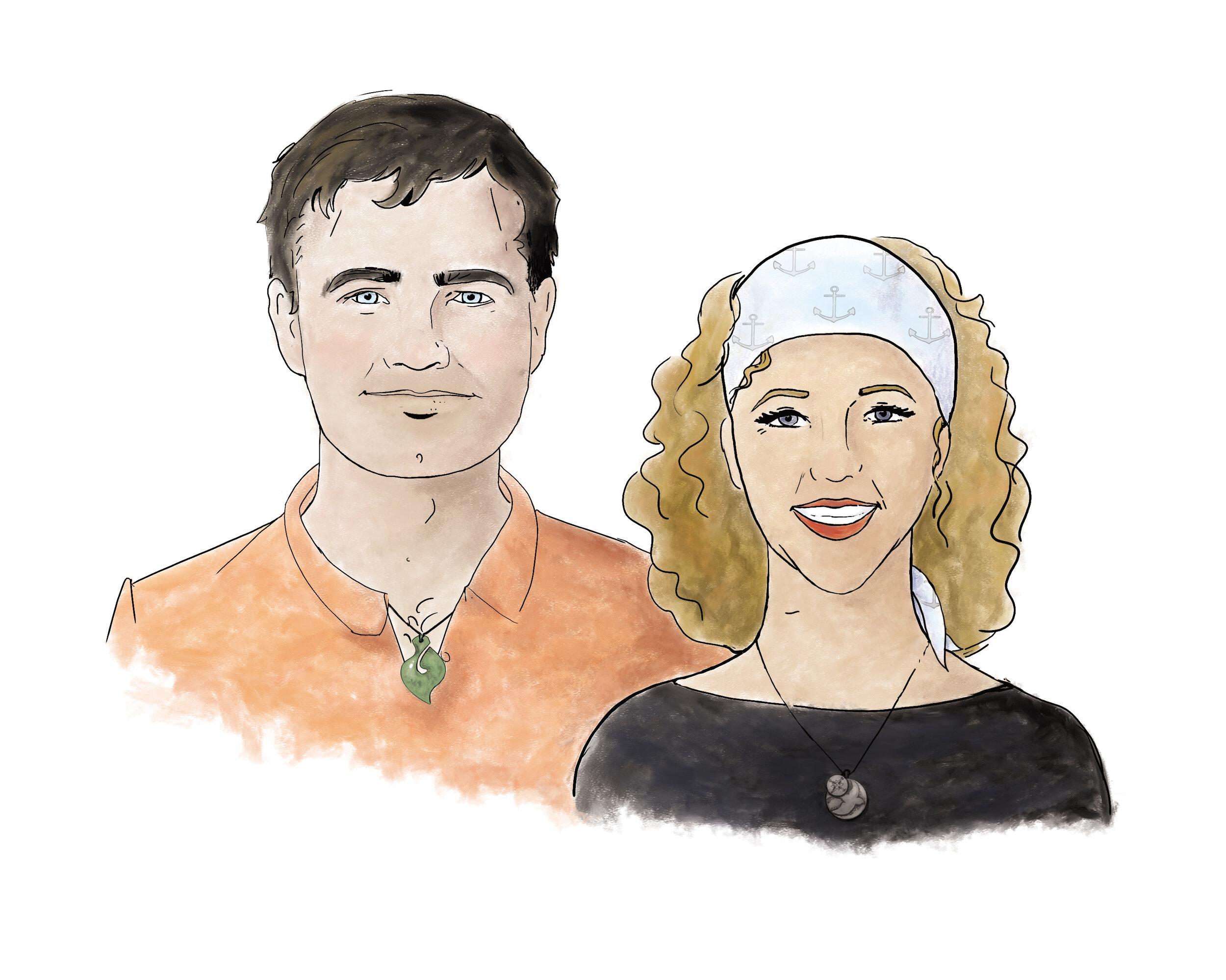 Leslie and Andrew.jpg