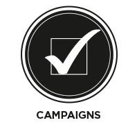 Icon---Campaigns.png