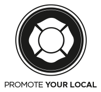 Icon---Promote.png