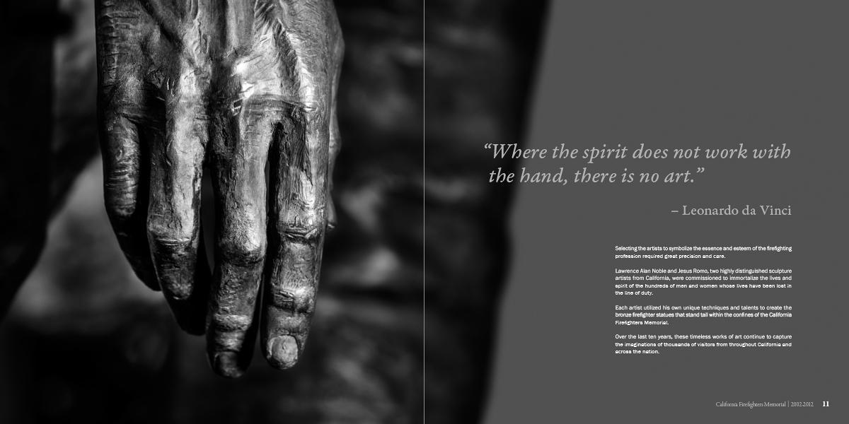Memorial-Book-Spread-3.jpg