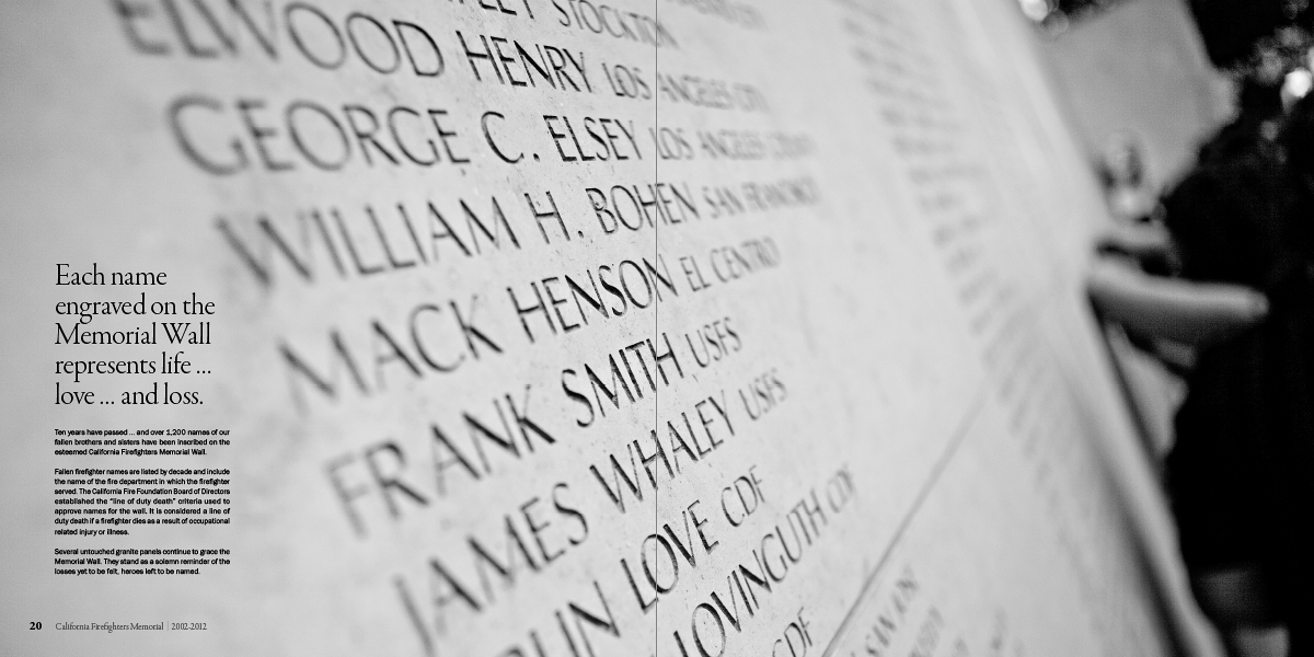 Memorial-Book-Spread-5.jpg