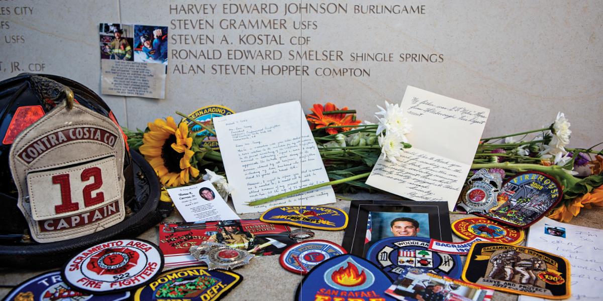 Memorial-Book-Spread-6.jpg