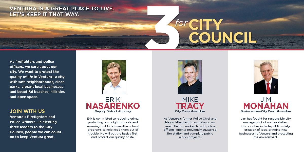 3-for-Council---inside.jpg