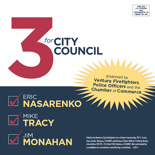 3-for-Council---back.jpg