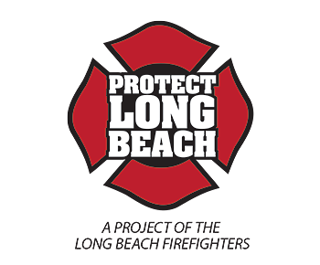 protect long beach