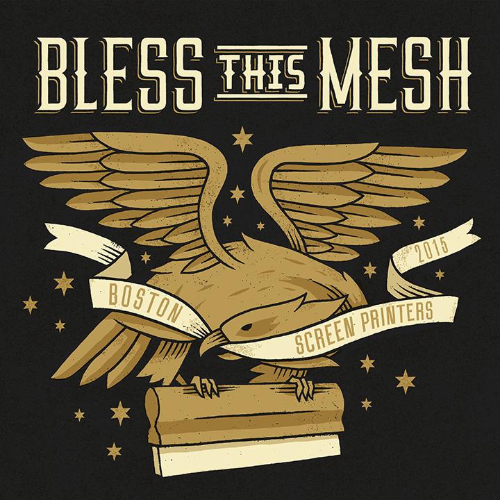 blessthismesh-weinberg