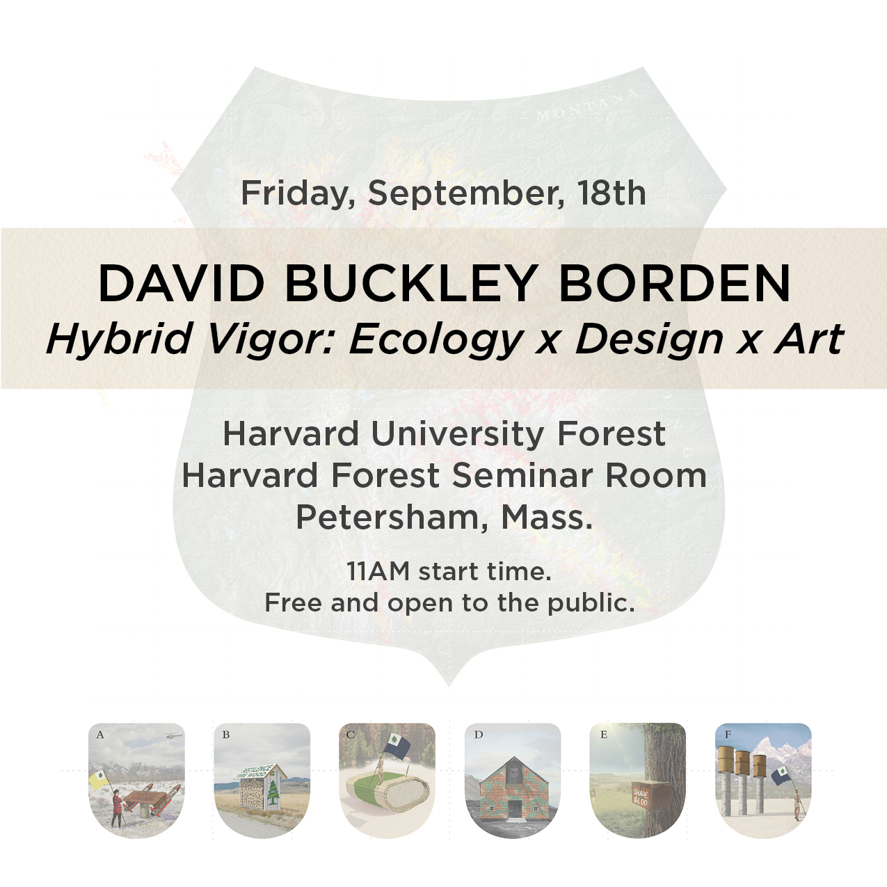 harvardforestDBB