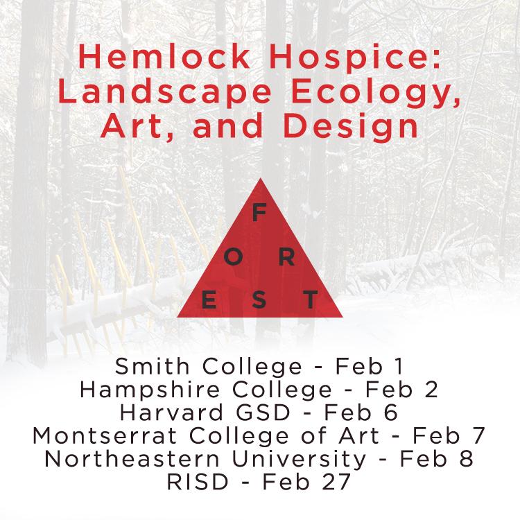 Hemlock Hospice Public Talk PR SM.jpg