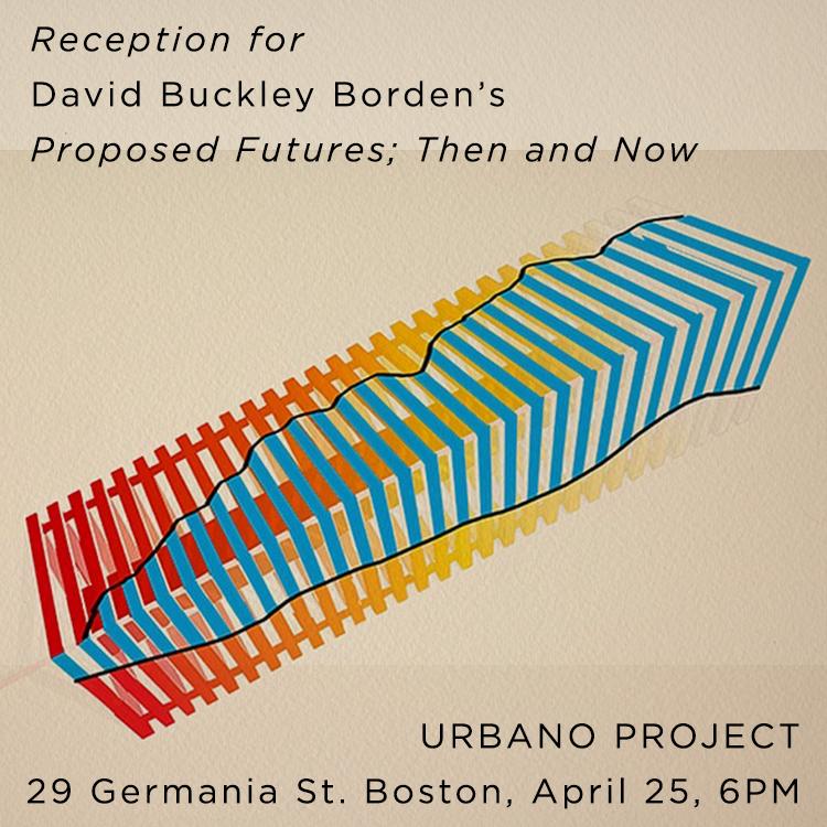 DBB-Urbano_project-reception.jpg