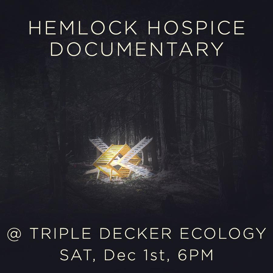 David-Buckley-Borden-Hemlock-Hospice-Documentary