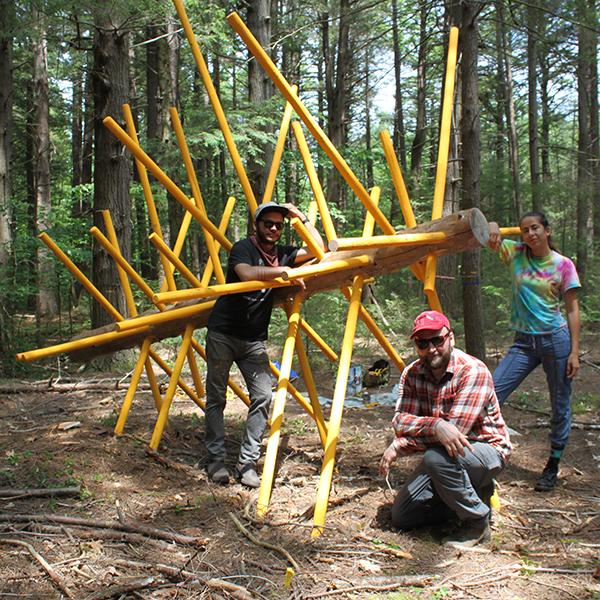 HH-crew-exchange-tree-crew-SS.jpg