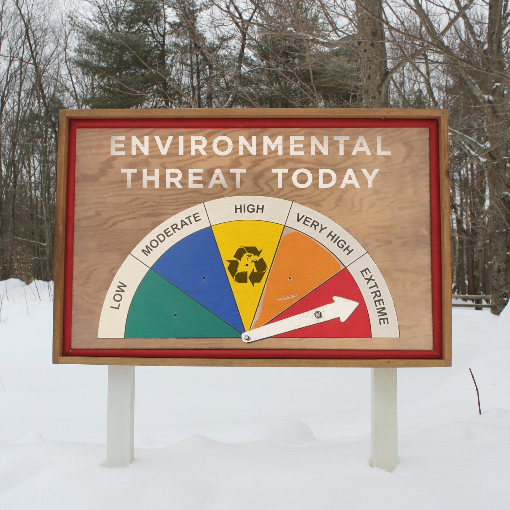 Environmental-Warning-SIgn-David_Buckley_Borde.jpg