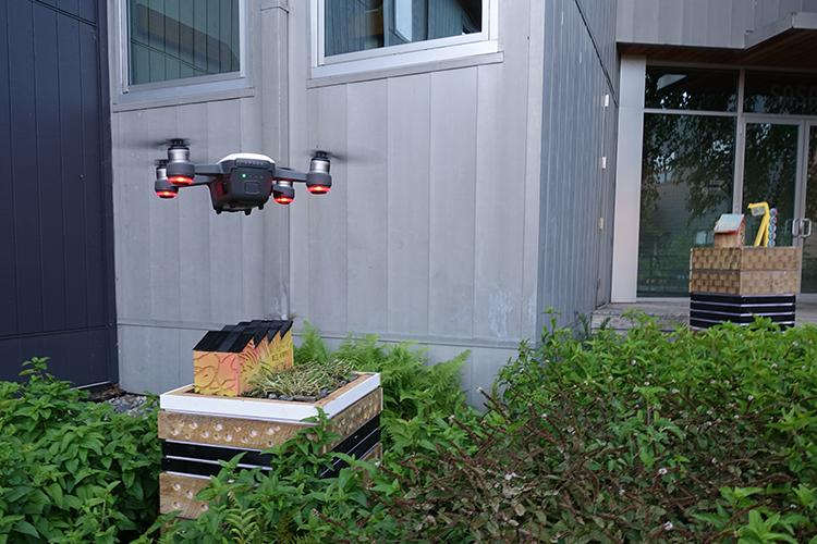 DBB-Pol_drone_SS1.jpg