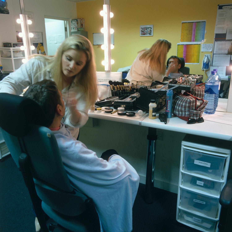 Sit-up makeup.jpg
