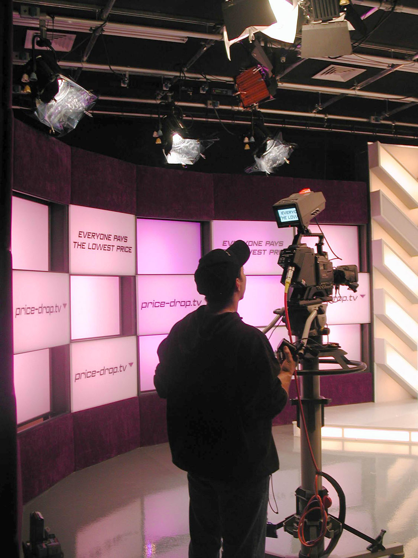 Sit-up studio 2.jpg