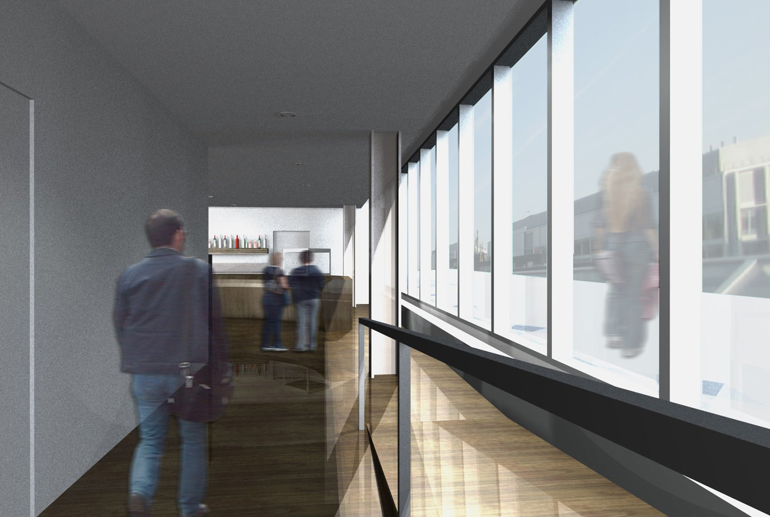 Tate L6 ds - north terrace view final 2 with people copy.jpg