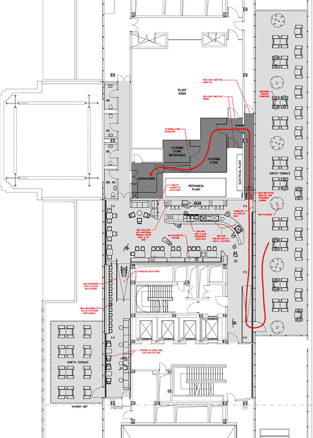 Tate New bar concept - base option with plant room route #2.jpg