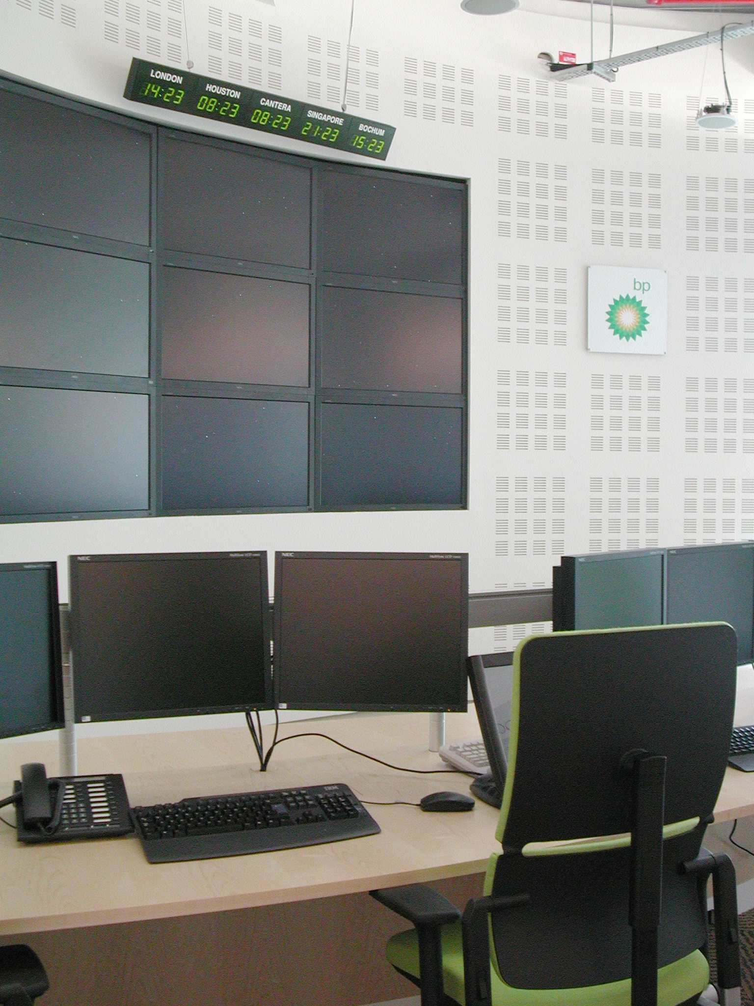 GS Monitor 1.JPG
