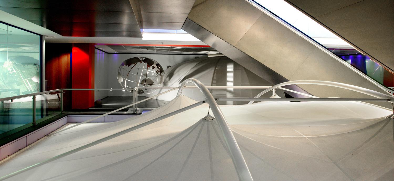 Travelex Peterborough 1st floor canopy.jpg
