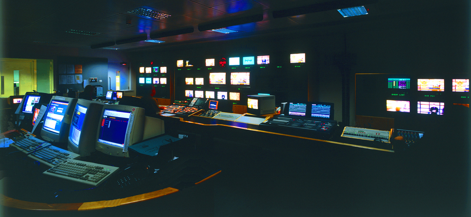 Sit-up inside the control room.jpg