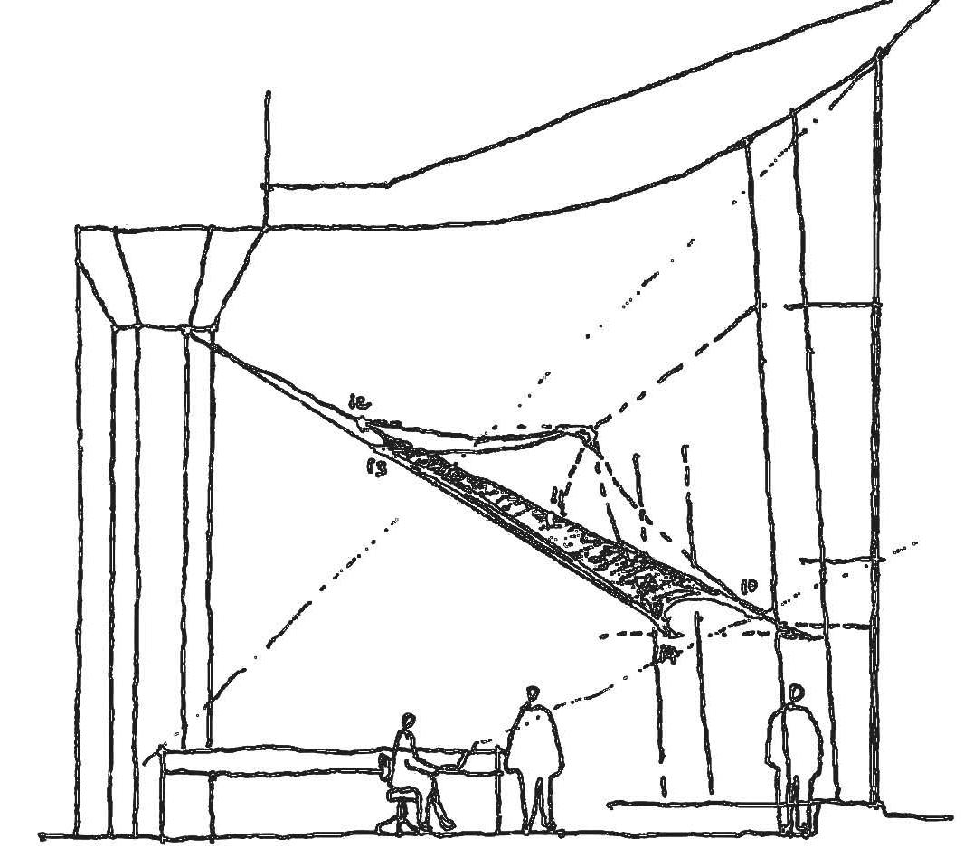 cover image3.jpg