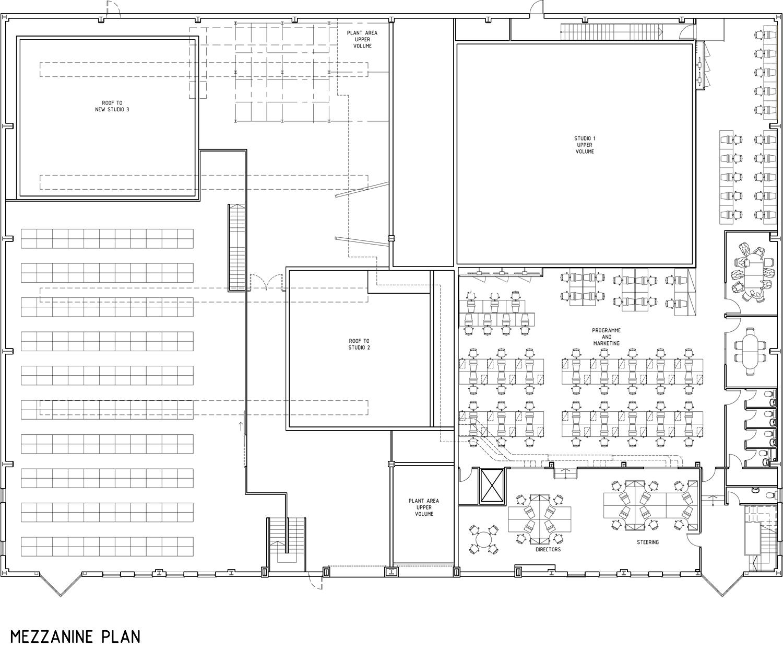 Sit-up Mezzanine Plan.jpg