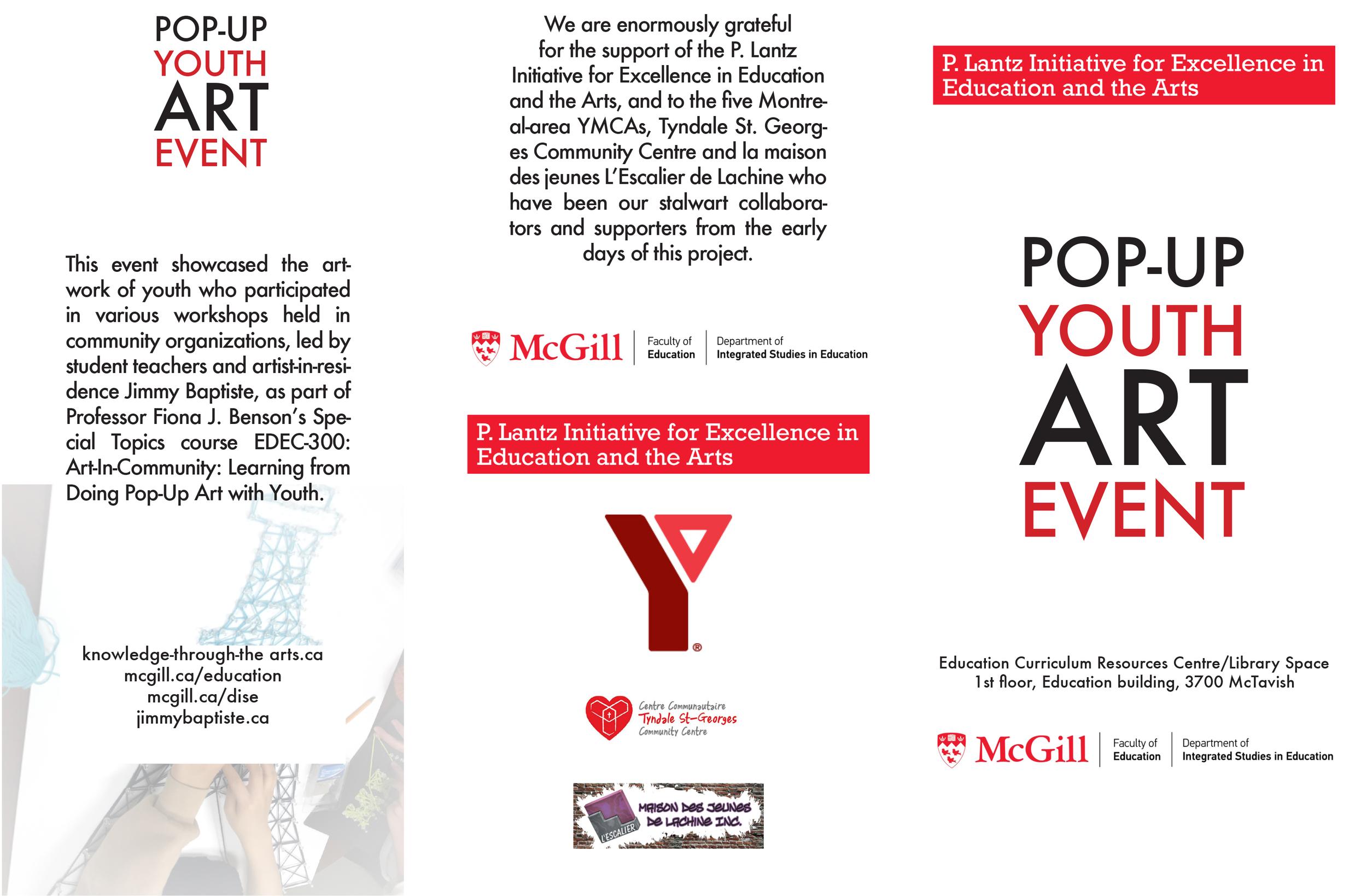 pop_up_youth_artshow_flyer