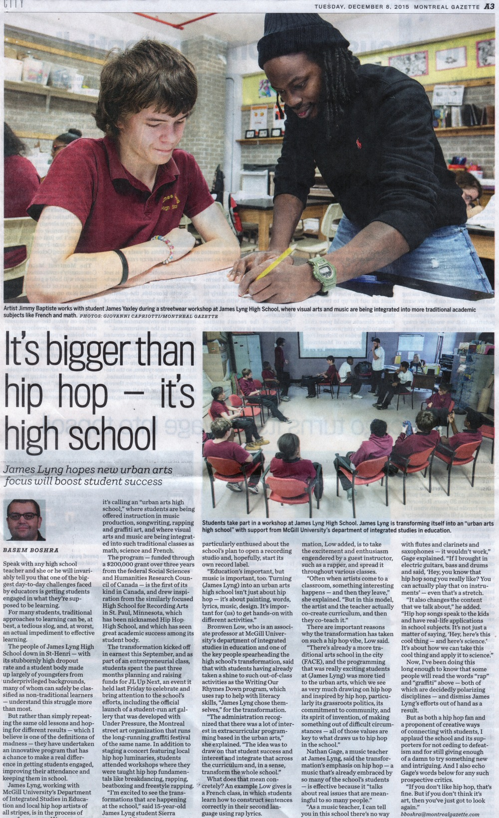 https://montrealgazette.com/opinion/columnists/column-its-bigger-than-hip-hop-its-high-school